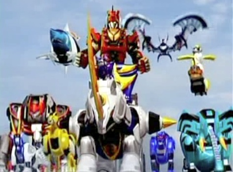 animal-spirit-zords.jpg