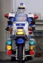 blue-senturion-bike.jpg