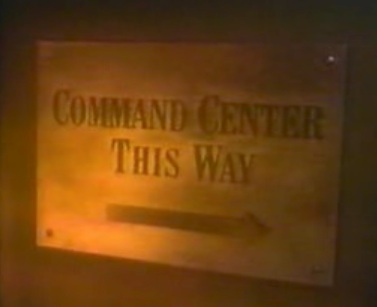 commandcenter-thisway.jpg
