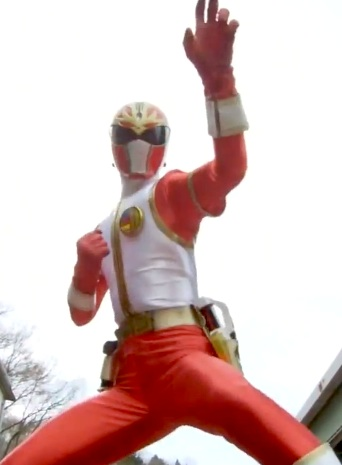 dairanger-red.jpg