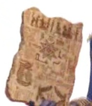 egyptian-tablet.jpg