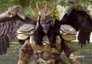 goldar-wings.jpg