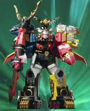 gosei-great-grand-megazord.jpg