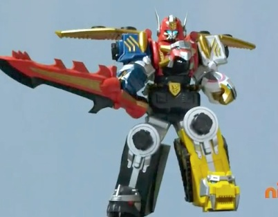 gosei-great-megazord.jpg