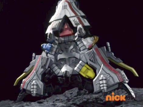 gosei-ultimate-command-ship.jpg