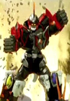 jungle-master-megazord.jpg