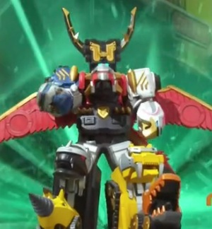land-gosei-great.jpg