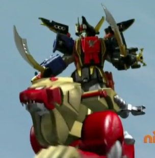 legendary-wild-force-megazord.jpg