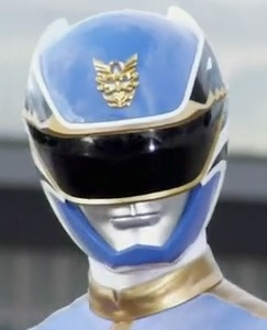 megaforce-blue.jpg