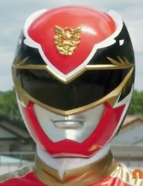 megaforce-red.jpg