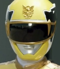 megaforce-yellow.jpg
