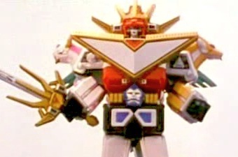 orion-galaxy-megazord.jpg