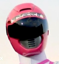 overdrive-pink.jpg