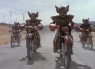 piranhatron-bikes.jpg