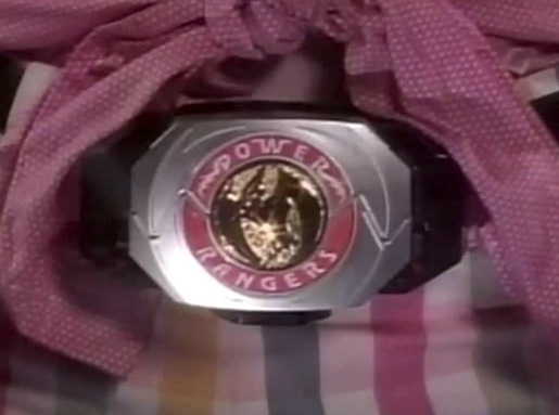 Power Morpher with uncolored jaggies