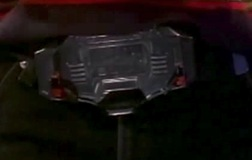 """Morpher-holder"" without Morpher"