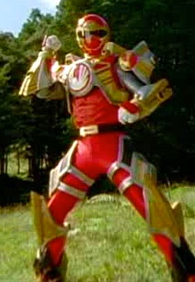 red-battlized-ranger-prns.jpg