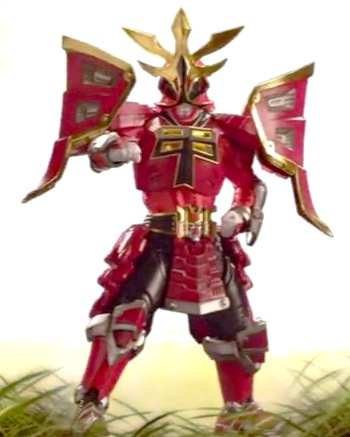 samurai-shogun-red.jpg