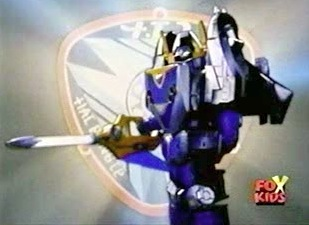 shadow-force-megazord-modeblue.jpg