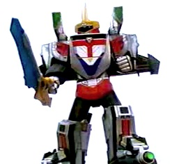 shadow-force-megazord-modered.jpg