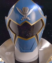 super-megaforce-blue.jpg