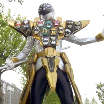 super-megaforce-gold.jpg