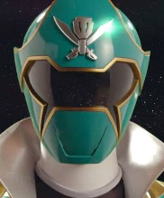 super-megaforce-green.jpg