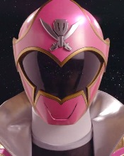 super-megaforce-pink.jpg