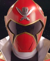 super-megaforce-red.jpg