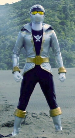 super-megaforce-silver.jpg