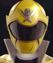 super-megaforce-yellow.jpg