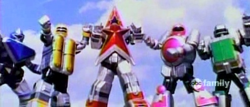 super-zeo-zords.jpg