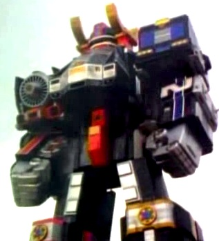 supertrain-megazord.jpg