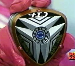 time-force-badge-pink.jpg