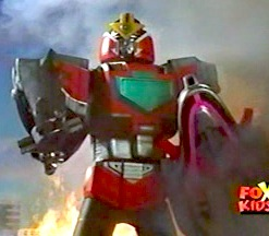 time-force-megazord-modered.jpg