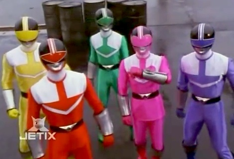 time-force-rangers2.jpg