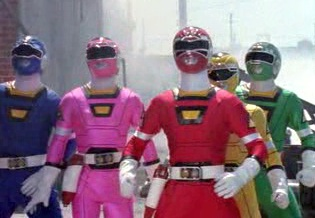turbo-rangers.jpg