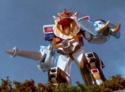 wf-megazord-sword-and-shield.jpg