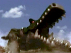 wildzord-alligator.jpg