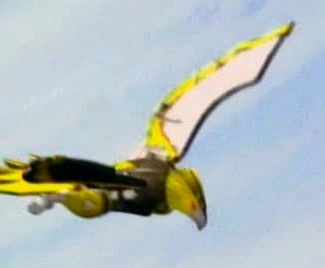 wildzord-eagle.jpg