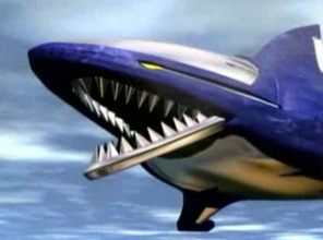 wildzord-shark.jpg