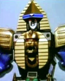 zeo-3-battle-helmet.jpg