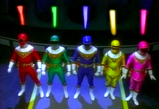 zeo-rangers-with-subcrystals.png
